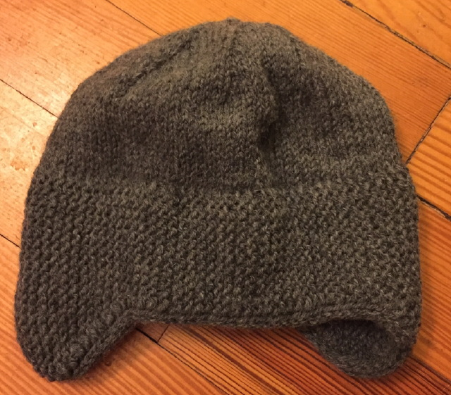 Blog20160322 - hat